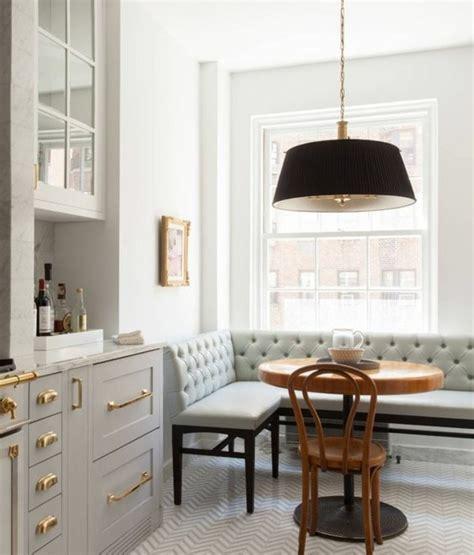 couleur mur cuisine blanche peinture mur cuisine couleur dans cuisine ouverte moody