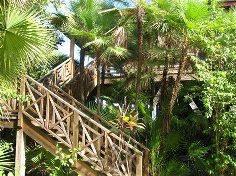 Hamanasi Adventure & Dive Resort Reviews & Specials