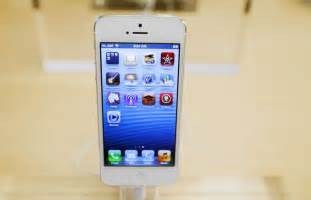 iphone 5 price in india iphone 5 price in india buy for steep price or