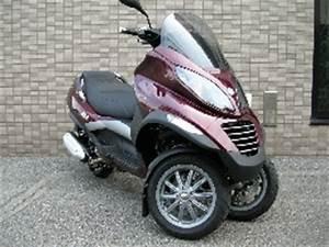 Scooter 3 Roues 125 : scooter 3 roues annonce scooter 3 roues occasion ~ Medecine-chirurgie-esthetiques.com Avis de Voitures
