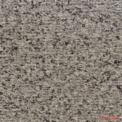 Nautolex Marine Vinyl Non Skid Flooring by Tracker Marine L115139 Oem 70 Quot Outdoor Marine Non Skid