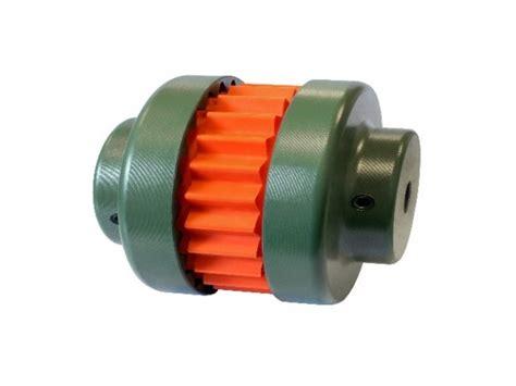 connecting  motor   pump news abssac