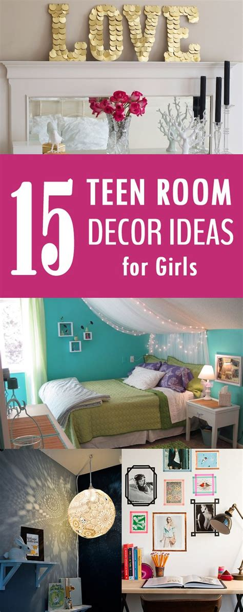 Bedroom Decorating Ideas Easy by 15 Easy Diy Room Decor Ideas For