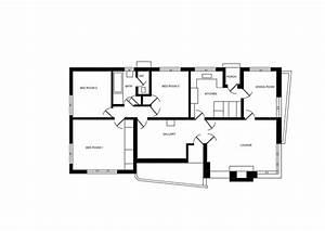 File Ballarat Waller Estate Floor Plan Pdf