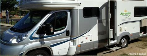 31 Awesome Motorhome Hire Qld   fakrub.com
