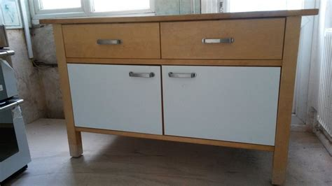 clearance kitchen cabinets or units ikea varde kitchen units sirdar road house clearance