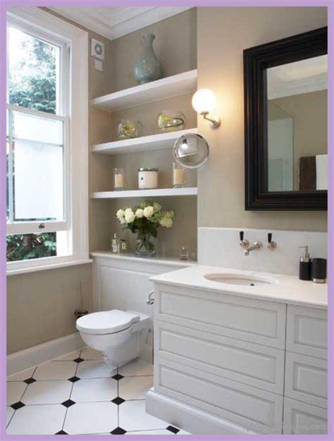 medium bathroom ideas medium sized bathroom design ideas 1homedesigns