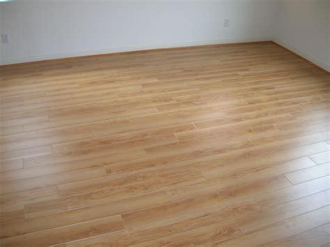 Cheap Solid Hardwood Flooring by Flooring New Flooring