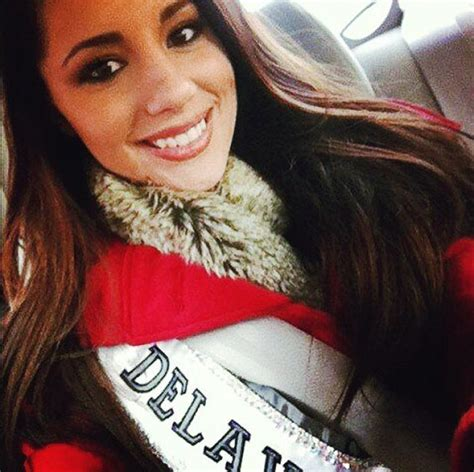 porn role paid former pageant champ just 1 500 ny daily