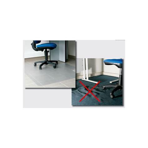 tapis de bureau personnalise 28 images tapis pour