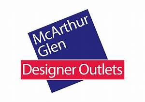 Designer Outlet 24 Online : mcarthurglen archivi brand news ~ Indierocktalk.com Haus und Dekorationen