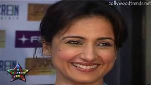 Divya Dutta hot, wiki, photos, marriage, Monica ...