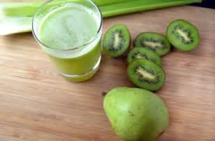 kiwi juice pear buah healthy recipe untuk juices farmfreshtoyou berat menurunkan badan diet recipes juicing organic farm 2000
