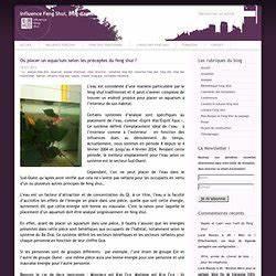 Meilleur Endroit Pour Placer Le Miroir En Feng Shui : feng shui taoisme pearltrees ~ Premium-room.com Idées de Décoration