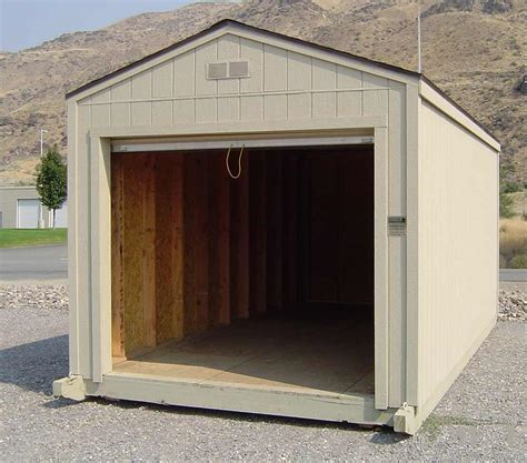 10x20 Storage Shed Plans by Rent Portable Storage Unit Wa Rent Me Storage