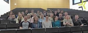Fos Bos Würzburg : berufsobersch ler auf der suche nach deutschlands rolle in europa fos bos w rzburg ~ Orissabook.com Haus und Dekorationen