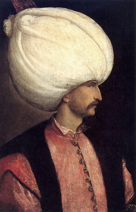 Empire Ottoman Sultan by Sultan Suleiman Related Keywords Sultan Suleiman
