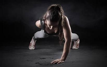 Fitness Wallpapers Push Wallpapersafari Code