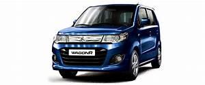 Suzuki Wagon R : maruti suzuki wagon r in india features reviews ~ Melissatoandfro.com Idées de Décoration