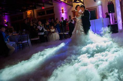 fog   dance floor   snow   pictures