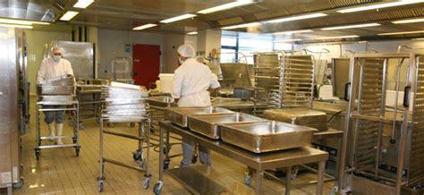 cuisine centrale montpellier communauté d 39 agglomération de la plaine centrale du val de