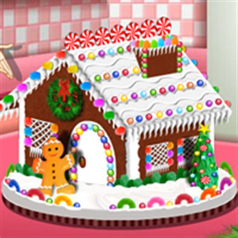 decoration games play  decoration dress  games