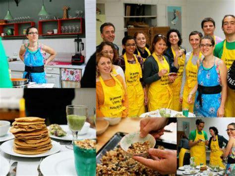 cours de cuisine à bruxelles recettes de belgique et cuisine bio