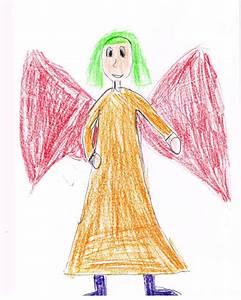 Gemalte Bilder Von Kindern : kinder engel bilder angelusdoron ~ Markanthonyermac.com Haus und Dekorationen