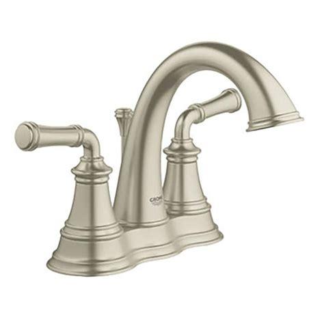 watersense kitchen faucet watersense kitchen faucet 28 images shop moen