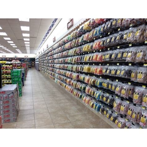A wide selection of quality products. Buc-ee's New Braunfels, New Braunfels, Texas - The Buc-ee ...