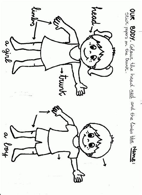 parts coloring pages coloring home 996 | pc5bbGLji