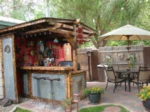 25 best ideas about rustic outdoor kitchens on