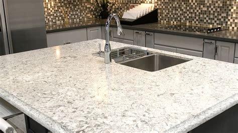 colored quartz countertops quartz countertops 50 colors styles superior