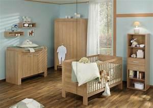 Babyzimmer Gestalten Junge : babyzimmer gestalten 44 sch ne ideen ~ Eleganceandgraceweddings.com Haus und Dekorationen