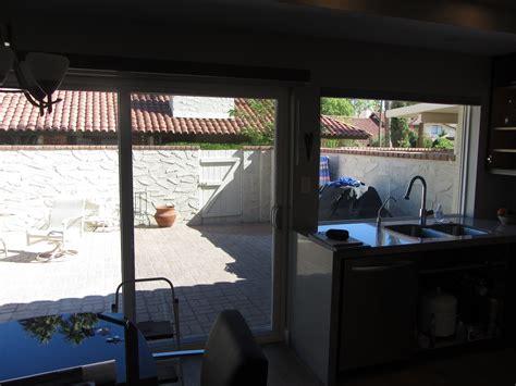 simonton sliding glass patio doors imperial windows