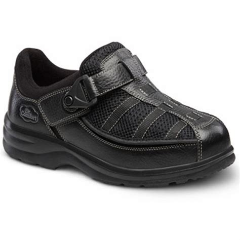 s comfort shoes dr comfort x s therapeutic diabetic