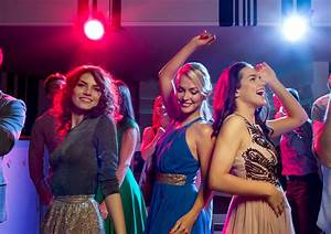 10 Prom Themes to Rule Your School | The GigSalad Community