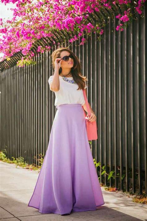 colors    lavender clothes   outfit