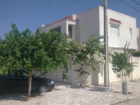 maison a vendre en tunisie quelques liens utiles