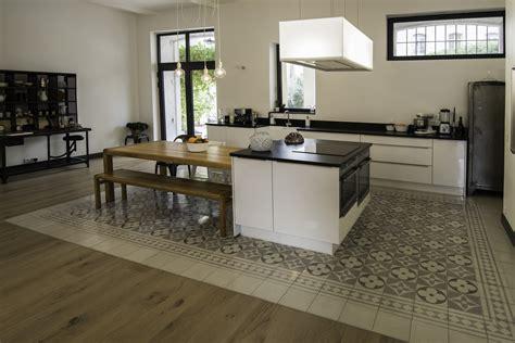 cuisine ouvert sur salon idee cuisine ouverte sur salon 2 deco maison cuisine