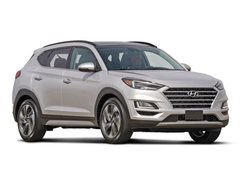 Hyundai Tucson Backgrounds by 2019 Hyundai Tucson Reviews Ratings Prices Consumer