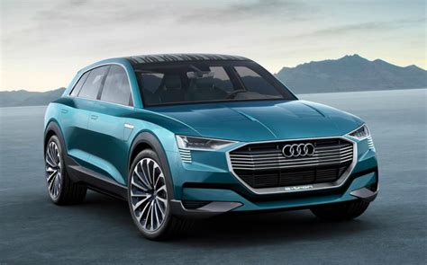 The Best New Cars Launching In 2018
