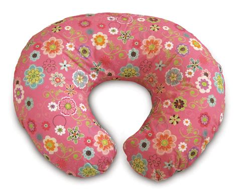 Nursing Pillows Healthybabiesinc