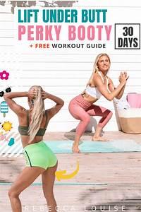Pin On Fitness Motivation And Inspiration For Women