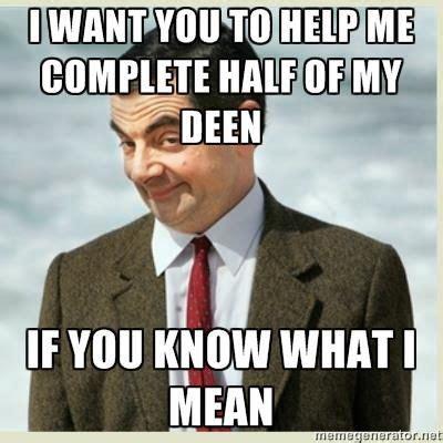 Funny Muslim Memes - lol muslim meme tumblr muslim humor pinterest pick up line lol and tumblr
