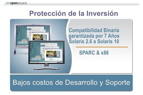 Oracle solaris 10 sparc download :: resfachafreu