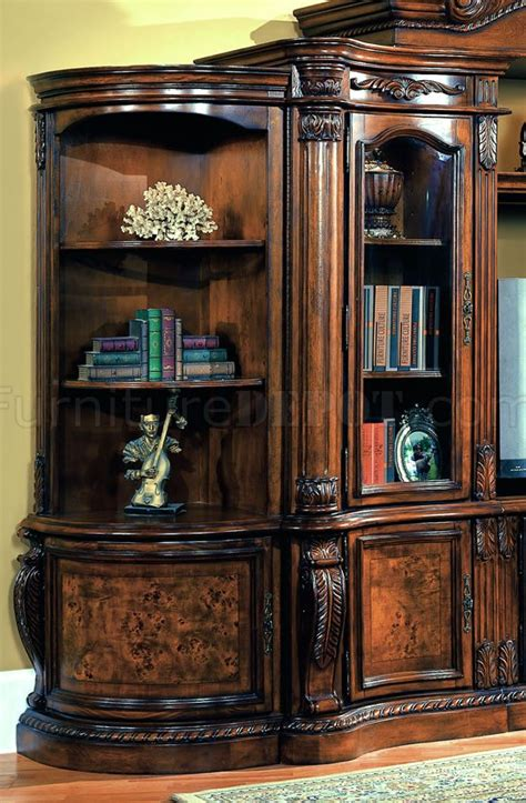 Cherry & Ash Burl Finish Classic Entertainment Wall Unit. Light Fixtures For Living Room. Furniture Placement Living Room. Farrow And Ball Living Room Ideas. Green And Brown Living Room Decor. Shabby Chic Living Room. Marvins Room Live. Blue Black Grey Living Room. Buy Living Room Set