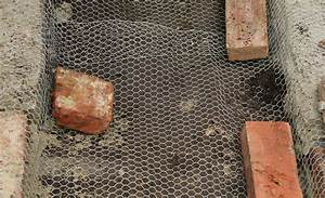 Ratten Im Kompost : kompostieren vermehrung ~ Lizthompson.info Haus und Dekorationen