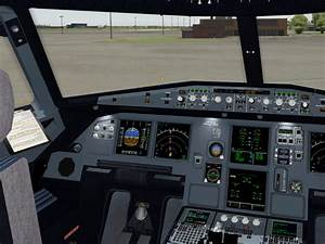 Airbus A320neo For X-plane 10 Website