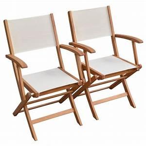 Fauteuil Jardin Bois : catgorie fauteuil de jardin page 7 du guide et comparateur d 39 achat ~ Teatrodelosmanantiales.com Idées de Décoration
